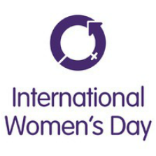 Tobias Physical Therapy Appreciates Women Caretakers on International Women's Day.