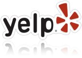 Leave Tobias Physical Therapy of Brooklyn a review on Yelp