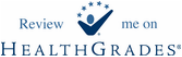 Leave Tobias Physical Therapy of Brooklyn a review on HealthGrades