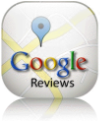 Leave Tobias Physical Therapy of Brooklyn a review on Google
